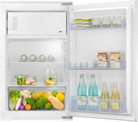 SAMSUNG Įmontuojamas Įmontuojamas šaldytuvas B...