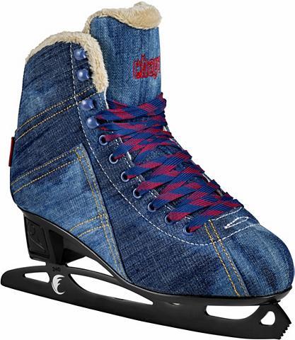 CHAYA Schlittschuhe »Billie Jean«