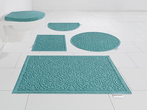 Guido Maria Kretschmer Home&Living Badematte »Garden Pastels« Guido Maria...