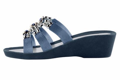 heine home Maidymosi batai su papuošimai