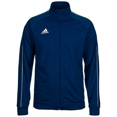 ADIDAS PERFORMANCE Sportinis bliuzonas »Core 18«