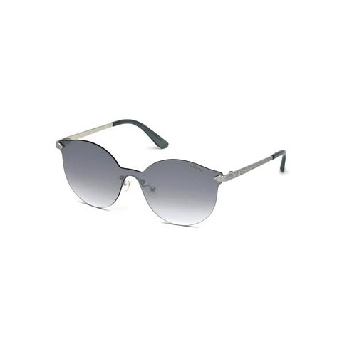 GUESS RUNDE akiniai nuo saulės GLITTER