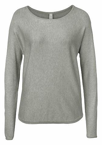 SOYACONCEPT Laisvo stiliaus megztinis »Dollie 513«...