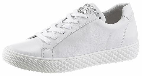 GABOR Sportbačiai »Sneaker«