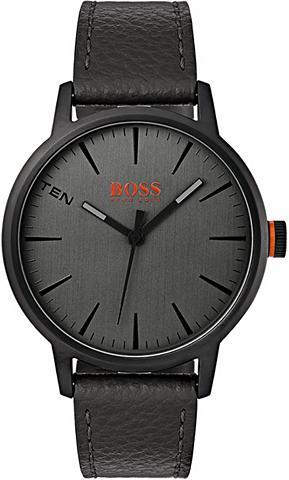 Laikrodis »COPENHAGEN 1550055«
