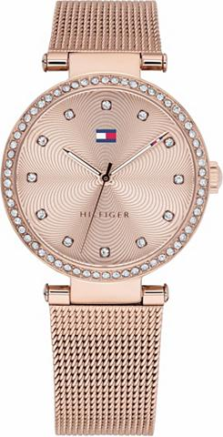TOMMY HILFIGER Laikrodis »Sophisticated Sport 1781865...