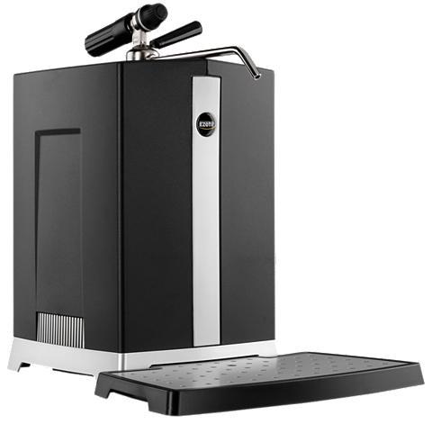EZETIL Alaus pilstymo aparatas »EBCD 230V Bee...