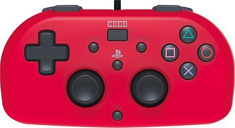 HORI Playstation 4 - Priedai »pad Mini rot«...