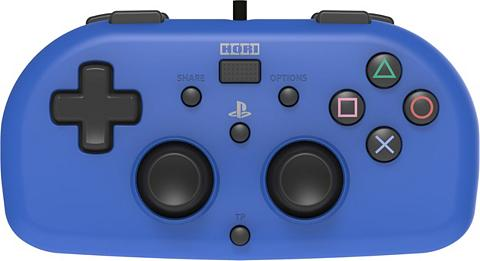 HORI Playstation 4 - Priedai »pad Mini blau...