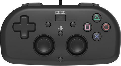 HORI Playstation 4 - Priedai »pad Mini schw...