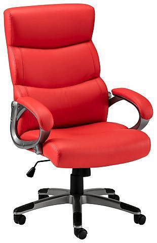 Biuro kėdė »Sabine«