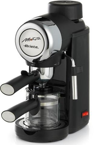 ARIETE Kavos aparatas Mokita - Retro