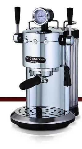 ARIETE Kavos aparatas Espresso kavos aparatas...