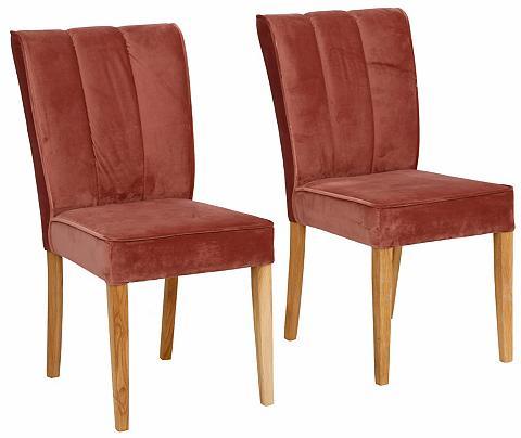HOME AFFAIRE Kėdė «Marita» im 2vnt. 4vnt. arba 6er-...