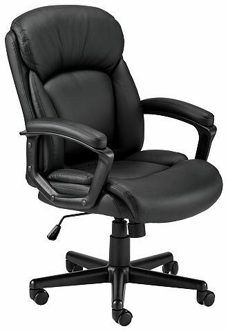 Biuro kėdė »Julia«