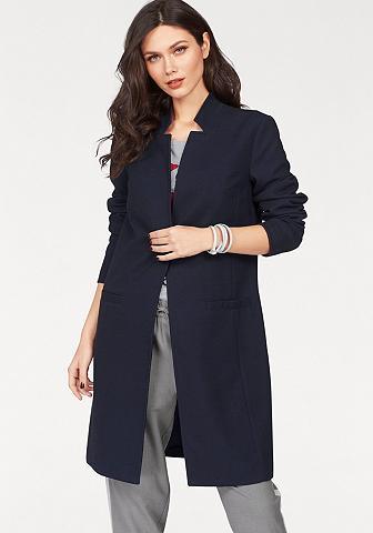 ONLY Ilgas paltas »FLOA«