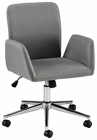 Biuro kėdė »Brenda«