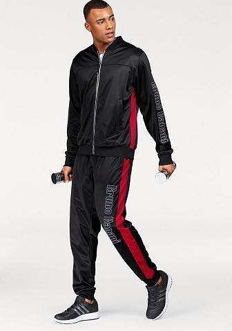 BRUNO BANANI Sportinis kostiumas (Rinkinys 2 tlg.)