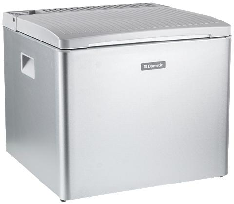 WAECO Šaldytuvas »Dometic RC 1200 50mbar«