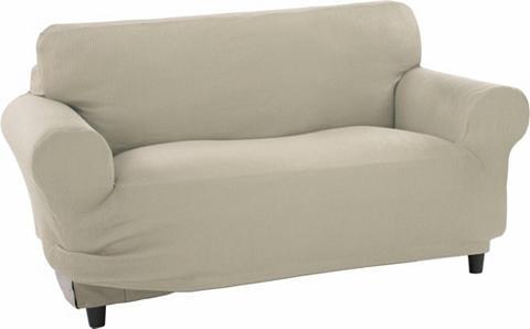 SOFASKINS Užvalkalas sofai »Rustica«