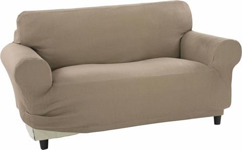 my home Užvalkalas sofai »Rustica« su nedideli...