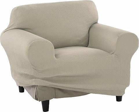 SOFASKINS Užvalkalas foteliui »Rustica«