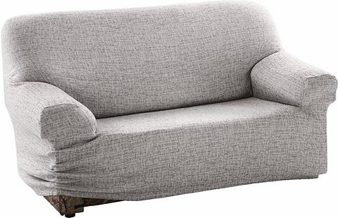 SOFASKINS Užvalkalas sofai »Andrea«