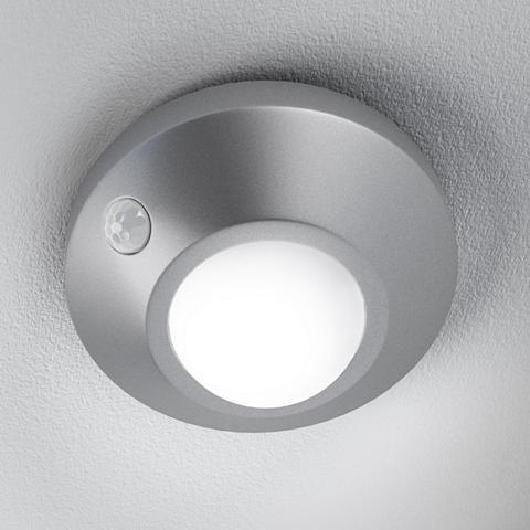 OSRAM LED naktinė lempa su Bewegungssensor T...