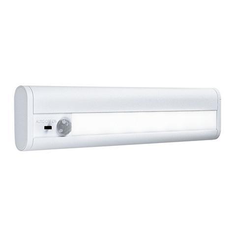OSRAM Akumuliatorinis Sensor LED spintelės a...