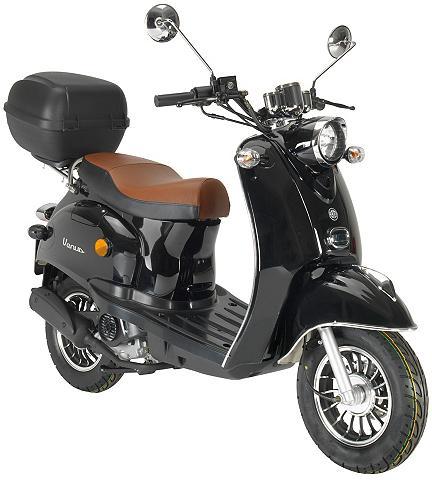 Motoroleris »Venus« 50 ccm 45 km/h