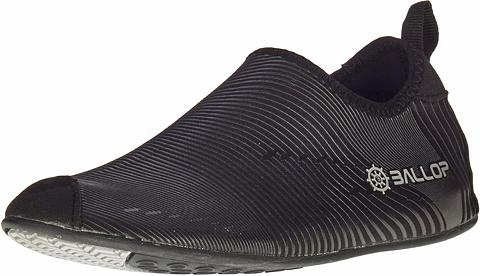 BALLOP Maudymosi batai »Wave«