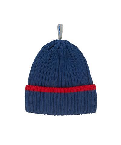FINKID Kepurė su Reflektorstreifen »POMPELI«