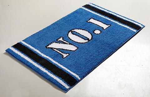 MY HOME Vonios kilimėlis »Elin« aukštis 10 mm ...