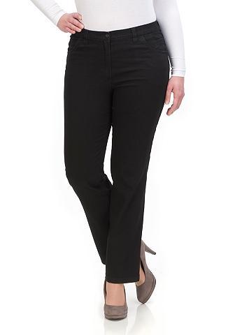 KjBRAND Kelnės »Betty 5 Pocket Jeans«