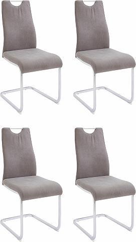 Homexperts Kėdė »Zabona« (2 arba 4 vienetai)