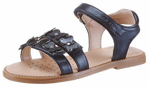 GEOX KIDS Sandalai »Sandal Karly«