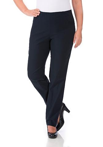 KjBRAND Kelnės »Schlupfhose Susie«