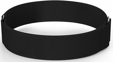 POLAR Apyrankė juoda spalva »OH 1 Armband«