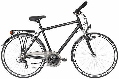 Turistinis dviratis »Canterbury« 21 Ga...