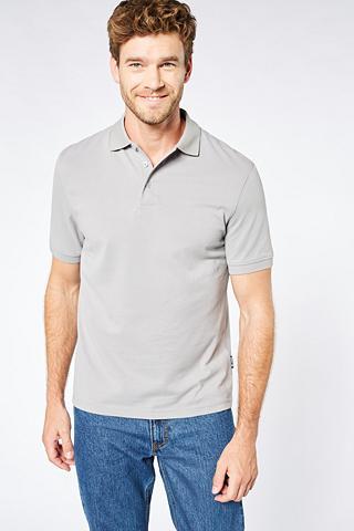 EXPAND 1197900 Vyriškas Arbeits Polo marškinė...