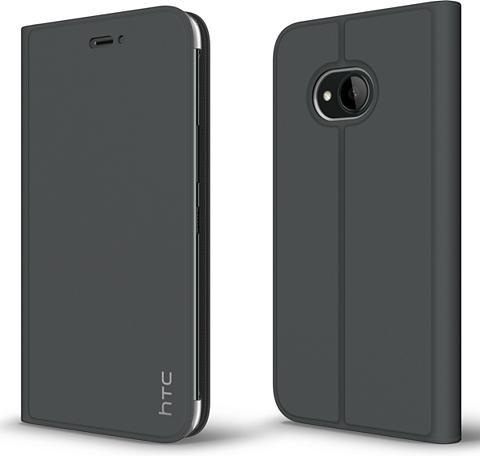 HTC Dėklas išmaniajam telefonui »U11 Life ...