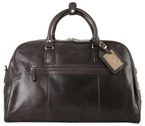 Bagan Kelioninis krepšys (1-tlg)
