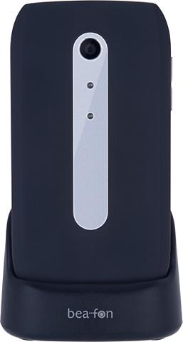 BEAFON Mobilusis telefonas »SL630«