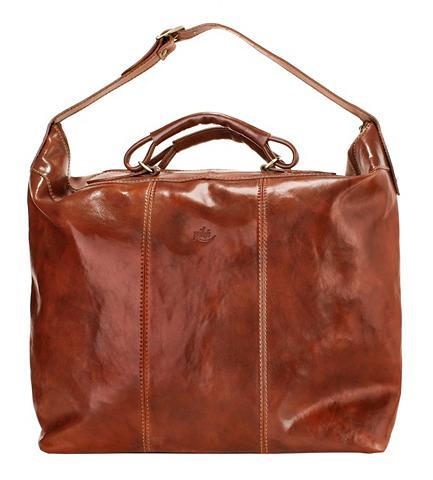 Piké kelioninis krepšys