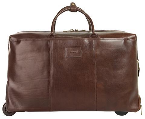 Bagan Kelioninis krepšys »GIOVANNI DA VERRAZ...