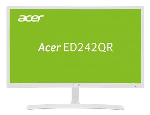 ACER ED242QR FHD monitorius »60 cm (236