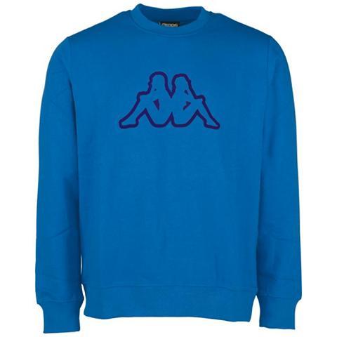 KAPPA Sportinio stiliaus megztinis »SIMONO«