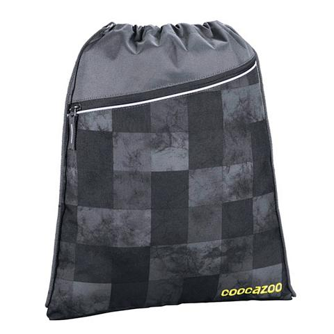COOCAZOO Sportinis krepšys RocketPocket Mamor C...
