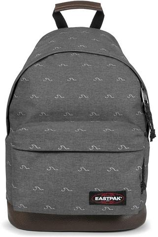 EASTPAK Kuprinė »WYOMING little wave«