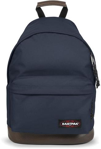 EASTPAK Kuprinė »WYOMING cloud navy«